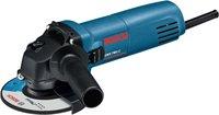 Bosch GWS 780 C Professional (0 601 377 790)