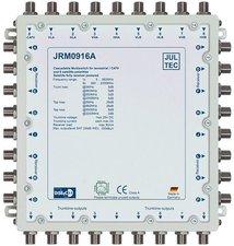 JULTEC JRM0916A