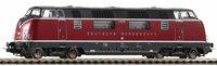 Piko Diesellokomotive V 200.0 DB (59709)