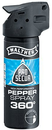 Umarex Walther ProSecure