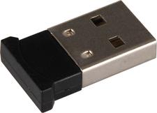 Silva Schneider pcDuino 2.0 Bluetooth-Stick