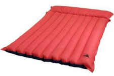 10T Outdoor Equipment Ruby Tube Double