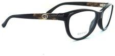 Gucci GG3626 DKP dark havana brown