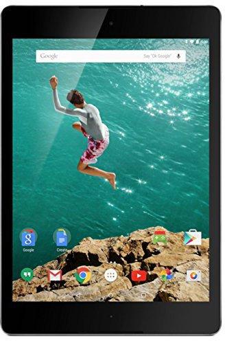HTC Google Nexus 9