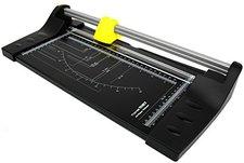 Texet Texet A4 10 Sheet Paper Trimmer (TTA410M)