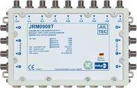 JULTEC JRM0908T