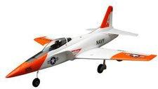 E-Flite Habu S DF 180 BNF RTB (EFLU4380)