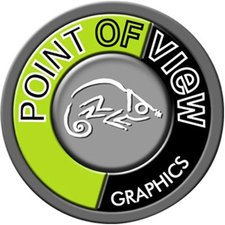 Point Of View POV Geforce GTX 970 4096MB GDDR5
