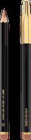 Yves Saint Laurent Dessin des Lèvres - 20 Mokka (1 g)