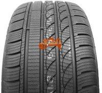 Tristar Tyre Snow 2 215/50 R17 95V