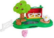 Fisher Price Y8199