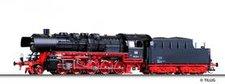 Tillig Dampflokomotive 050 DB (02295)