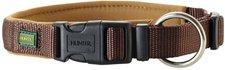Hunter Halsband Neopren Vario Plus (28-30 cm)