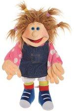 Living Puppets Ilselotte Keksberg 45 cm