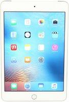 Apple iPad mini 3 16GB WiFi + 4G gold