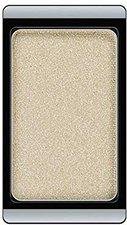 Artdeco Duo Chrome - 221 Golden Beige (0,8 g)
