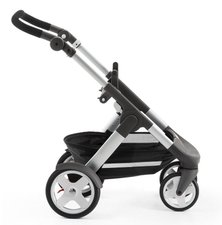Stokke Trailz Deep Blue