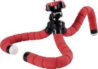 Rollei Monkey Pod (rot)