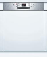 Bosch SMI48M35EU