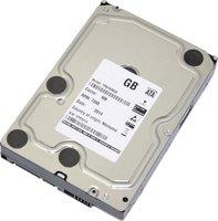 i.norys SATA 2TB (INO-IHDD2000S-D1)