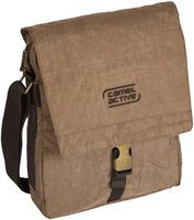 Camel Active Journey sand (B00-607)