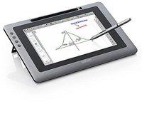 Wacom Signature DTU-1031 & Sign Pro PDF