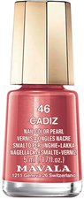 Mavala Mini Color 46 Cadiz (5 ml)