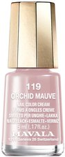 Mavala Mini Color 119 Orchid Mauve (5 ml)