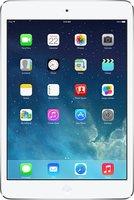 Apple iPad mini Retina 32GB WiFi silber