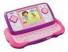 Vtech MobiGo - Konsole pink + Dora (80115854)