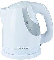 Techwood TB-1622