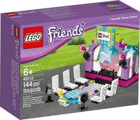 LEGO 40112