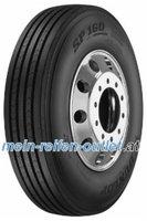 Dunlop SP 160 255/70 R22.5 140/137 M