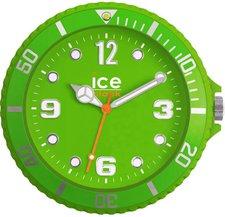 Ice Watch IWF.GN Ice-Clock