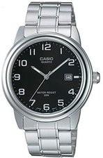 Casio Collection (MTP-1221A-1AVEF)