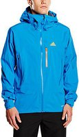 Adidas Swift Felsfreund Jacket