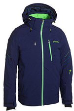 Phenix Orca Jacket Men