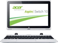 Acer Aspire Switch 10 (NT.L6NEG.002)