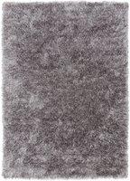 Esprit Home Cool Glamour grau (10846) 90x160cm