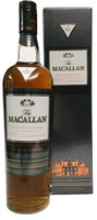 Macallan Director's Edition 0,7l 40%