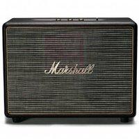 Marshall Woburn Lautsprecher (schwarz)