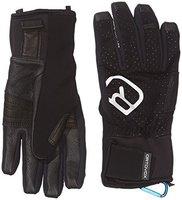 Ortovox Merino TEC Glove