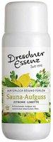Li IL Dresdner Essenz Sauna-Aufguss Zitrone Limette (250 ml)