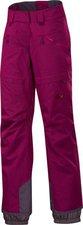 Mammut Robella Pants Women Radiance