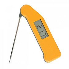 ETI SuperFast Thermapen Digitalthermometer
