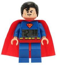 LEGO 9005701