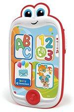 Clementoni Baby Smartphone (14854)