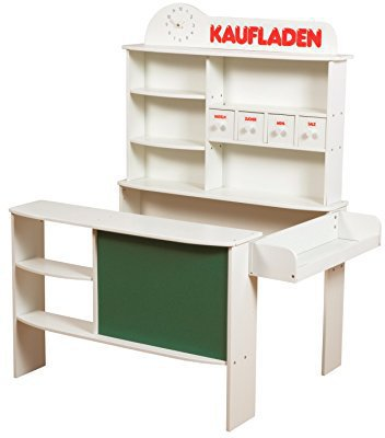 Roba Kaufmannsladen