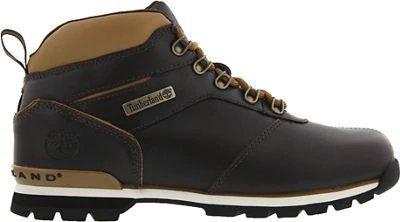 Timberland Euro Hiker FTB Splitrock 2 dark brown (C6667A)