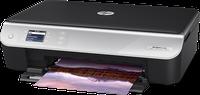 Hewlett Packard HP Envy 4508 (E6G72B)